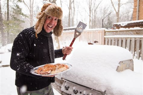 grillen im winter tipps f 252 rs wintergrillen und die silvesterparty im gartenhaus