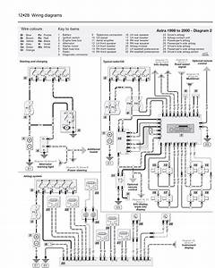 New Fire Alarm System Wiring Diagram Pdf