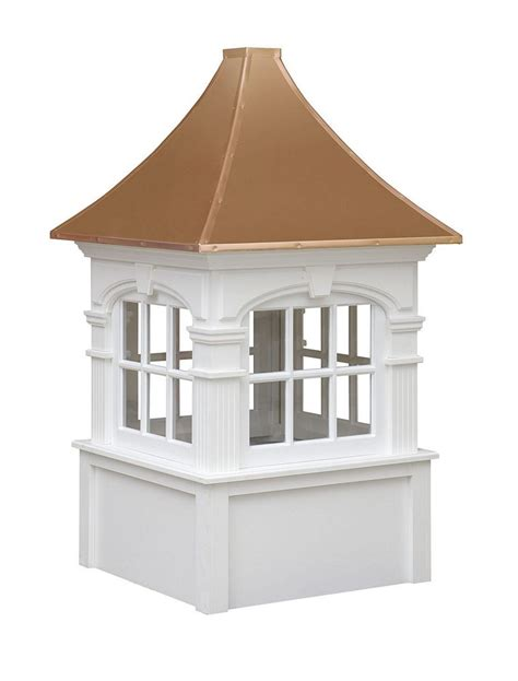 barn cupola cupolas great selection of cupolas carriage shed cupolas