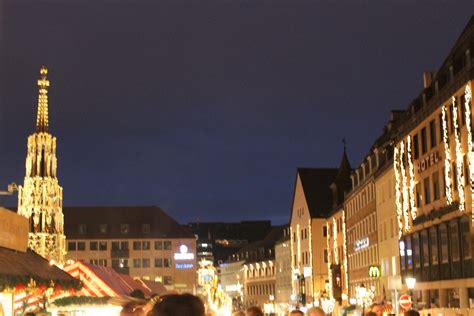 Deutsche Weihnachten by German Vocabulary Food And Gift Guide Travel