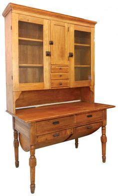 Possum Belly Hoosier Cabinet by 1000 Images About Hoosier Cabinets And Baker S Cabinets