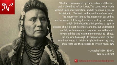 17 Best Images About Native American Quotes On Pinterest