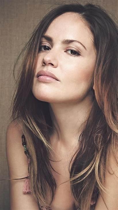 Portrait 8k Natalia Doco Wallpapers Celebrities 4k