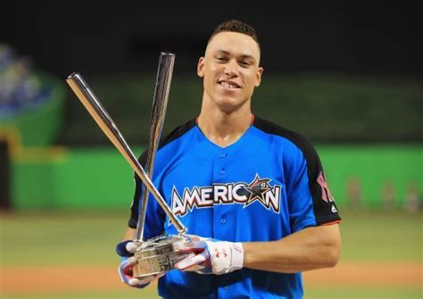 aaron judge tattoo 2430 best images about ny yankees on pinterest