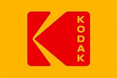 Kodak Order Evolution Reinstated Refined