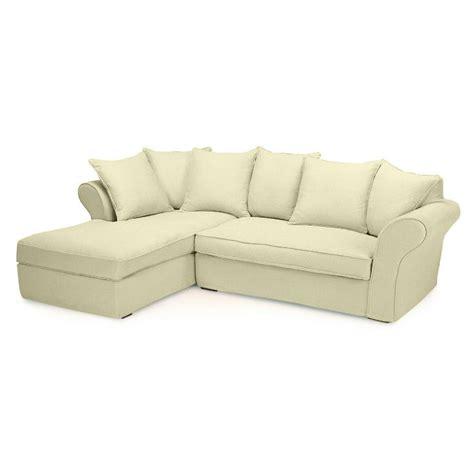 interiors canapé canape sofa melbourne mjob