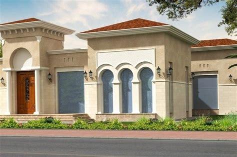 images  islamic villa  pinterest villas