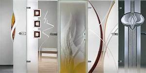 Bilder Für Glastüren : glast ren ~ Sanjose-hotels-ca.com Haus und Dekorationen