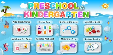 preschool    learning    letters