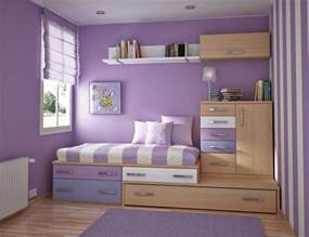 Tiny Bedroom Ideas 10 Small Bedroom Ideas To Make Your Room Look Spacious Home And Gardening Ideas