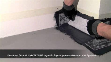 catrame liquido per terrazzi unolastic index spa come impermeabilizzare gli angoli