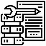 Icon Source Backup Server Database Data 512px