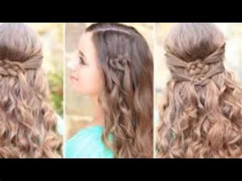 Picture Day Hairstyles For by Picture Day Hairstyles For