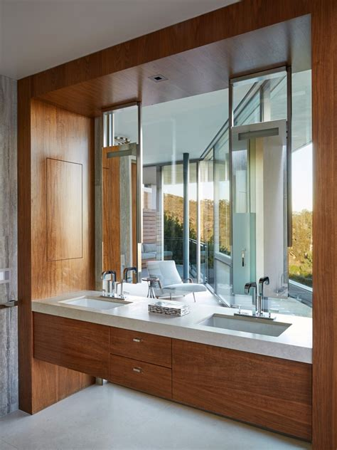 Modern Architecture Bathroom Design by Interior Design Tips Of Modern Bathroom Vanity With