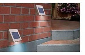 Batterien Für Solarlampen : solarlampen au enbereich glas pendelleuchte modern ~ Whattoseeinmadrid.com Haus und Dekorationen