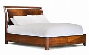 Platformbedwithstoragejpg BMPATH Furniture King
