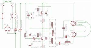 Electronics Tricks And Tips  Immediately 25w Cfl Bulb