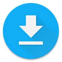 free downloader for android downloads icon android lollipop iconset dtafalonso