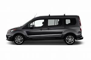 Ford Transit Connect Tieferlegen : 2017 ford transit connect reviews and rating motor trend ~ Jslefanu.com Haus und Dekorationen