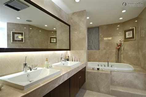 stylish bathroom ideas effect of modern style bathroom pictures bathroom