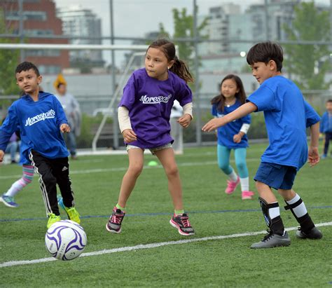 building community  sports moresports