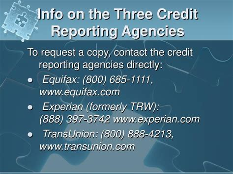 Ppt  Your Credit Report Powerpoint Presentation  Id6921778. User Authentication Software. Proven Weight Loss Tips Gym Computer Software. International Drivers License Insurance. Flex Circuit Connector Lpn Programs Las Vegas. Funding Companies For Business. Art Institute Of Denver Skin Cancer Radiation. Thermal Transfer Barcode Printer. Email Blasting Software Doctor Of Arts Degree