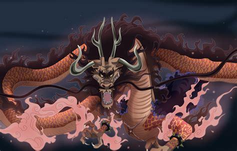 wallpaper game  piece pirate anime dragon captain