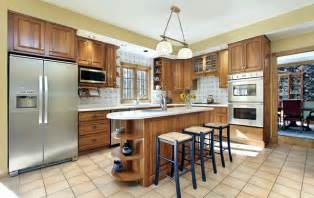 wall ideas for kitchens kitchen decor design remodeling ideas