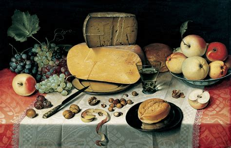 cuisine nature file floris claesz dyck 001 jpg wikimedia commons
