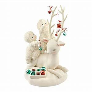 #Snowbabies Christmas Splendor Christmas and Holidays