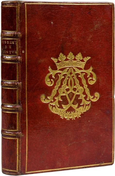 livre ancien de cuisine questions réponses autour du livre ancien camille