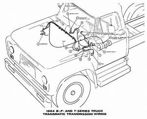 transmission hyundai getz wiring diagram circuit and With starting circuit diagram for the 1940 48 oldsmobile automatic transmission
