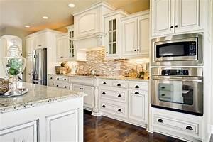 15 serene white kitchen interior design ideas https With kitchen designs with white cabinets