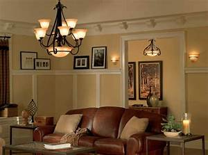 Room Lighting « Here's A Bright Idea!