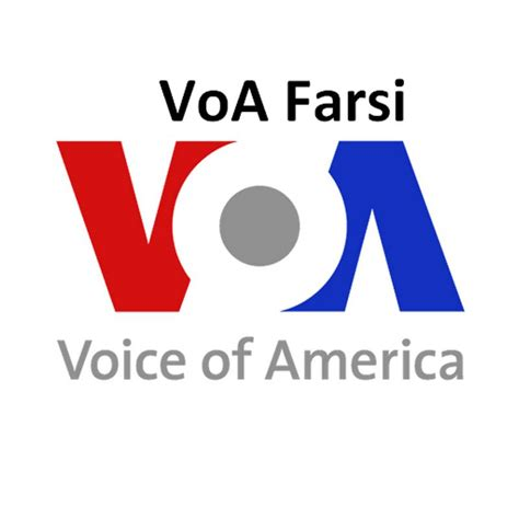 Voa App by Voa Farsi For Android Apk