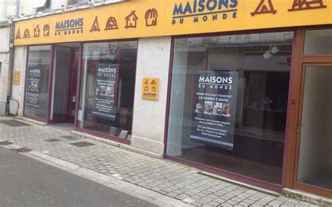 beautiful magasin maisons du monde with magasin maisons du monde
