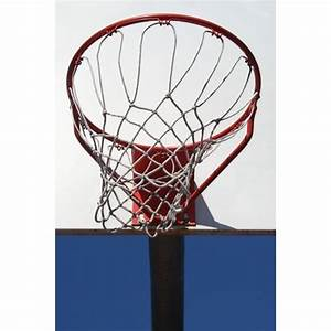 How To Weigh Down Portable Basketball Systems