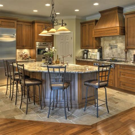 is my kitchen big enough for an island 87 best images about granite installations countertops 9858