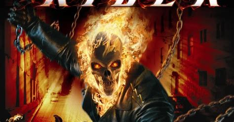 Ghost Rider 2 Games Free Download For Mobile Partytree