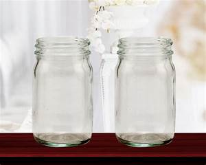 mini mason jars bulk or wholesale 4 oz 48 400 ct With cheap mason jars bulk