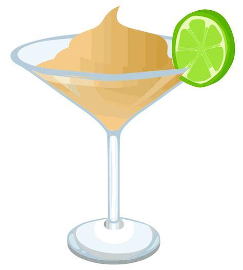 martini olive clipart 100 martini glasses vector clipart creamy martini