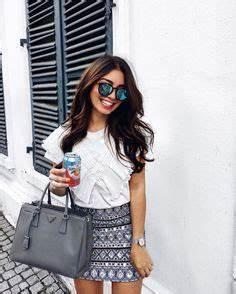 Milena Le Secret : 16 best milena le secret images the secret lifestyle blog moda ~ Orissabook.com Haus und Dekorationen