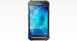 Kompakte Smartphones 2016 : samsung galaxy xcover 3 outdoor smartphone mit 11 43 cm ~ Jslefanu.com Haus und Dekorationen