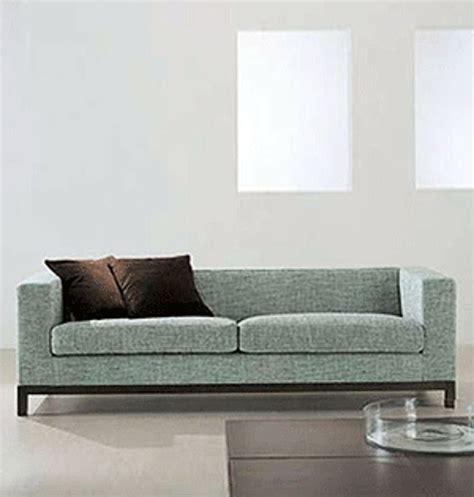 latest furniture sofa designs  shop  wooden