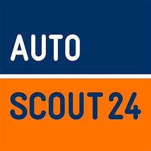 Mobile De Auto Kaufen : autoscout24 mobile autosuche apps f r android ~ Watch28wear.com Haus und Dekorationen