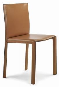 Komplett In Leder : stuhl komplett mit leder bezogen idfdesign ~ A.2002-acura-tl-radio.info Haus und Dekorationen