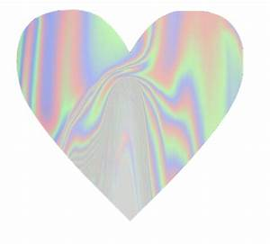 heart png | Tumblr