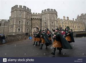 St Georges Chapel Windsor Castle Stock Photos & St Georges ...