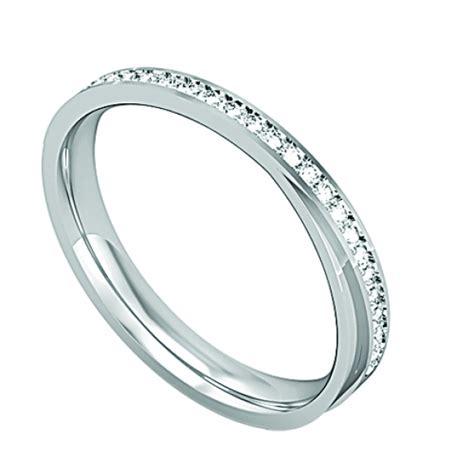 wedding rings cornwall and