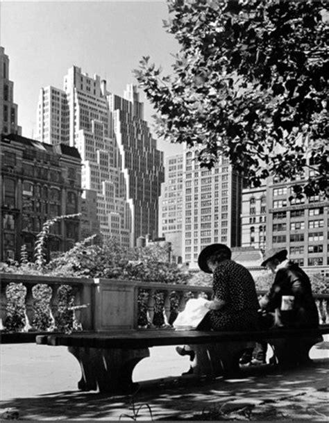 Nueva York B&N Parte[1] - Friki.net